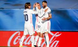 https://www.sportinfo.az/idman_xeberleri/ispaniya/112180.html