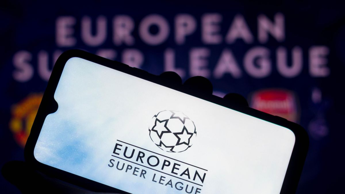 Futbolda yeni dönəm – Hər şey indi daha fərqli olacaq?