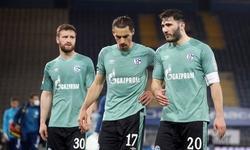 https://www.sportinfo.az/idman_xeberleri/azarkes/112272.html