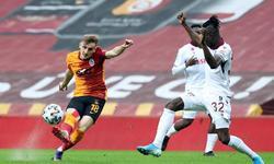 https://www.sportinfo.az/idman_xeberleri/turkiye/112264.html