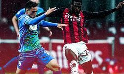 https://www.sportinfo.az/idman_xeberleri/italiya/112265.html