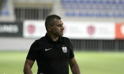https://www.sportinfo.az/idman_xeberleri/neftci/112317.html