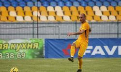 https://www.sportinfo.az/idman_xeberleri/bizimkiler/112335.html
