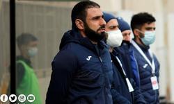 https://www.sportinfo.az/idman_xeberleri/zire/112284.html
