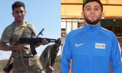 https://www.sportinfo.az/idman_xeberleri/gules/112330.html