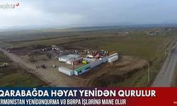 https://www.sportinfo.az/idman_xeberleri/arashdirma/112298.html
