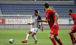 https://www.sportinfo.az/idman_xeberleri/neftci/112297.html