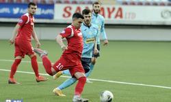 https://www.sportinfo.az/idman_xeberleri/kesle/112334.html