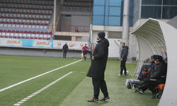 https://www.sportinfo.az/idman_xeberleri/kesle/112287.html