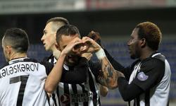 https://www.sportinfo.az/idman_xeberleri/neftci/112291.html