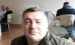 https://www.sportinfo.az/idman_xeberleri/problem/112308.html