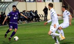 https://www.sportinfo.az/idman_xeberleri/azerbaycan_futbolu/112295.html