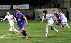 https://www.sportinfo.az/idman_xeberleri/sumqayit/112286.html