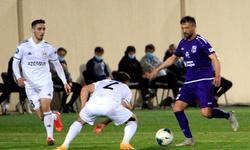 https://www.sportinfo.az/idman_xeberleri/qarabag/112263.html