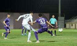 https://www.sportinfo.az/idman_xeberleri/qarabag/112313.html