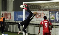https://www.sportinfo.az/idman_xeberleri/kesle/112337.html