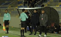 https://www.sportinfo.az/idman_xeberleri/gundem/112292.html