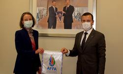 https://www.sportinfo.az/idman_xeberleri/hadise/112321.html
