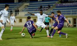 https://www.sportinfo.az/idman_xeberleri/qarabag/112333.html