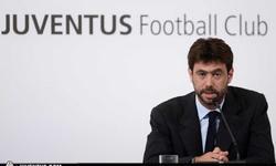 https://www.sportinfo.az/idman_xeberleri/italiya/112270.html