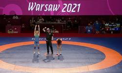 https://www.sportinfo.az/idman_xeberleri/gules/112338.html