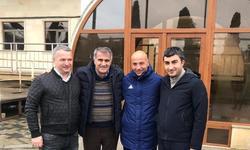 https://www.sportinfo.az/idman_xeberleri/qarabag/112319.html