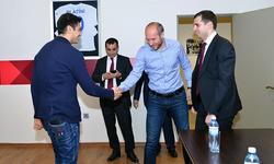 https://www.sportinfo.az/idman_xeberleri/sumqayit/112332.html