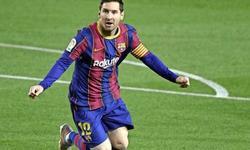 https://www.sportinfo.az/idman_xeberleri/ispaniya/112356.html