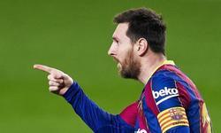 https://www.sportinfo.az/idman_xeberleri/ispaniya/112383.html