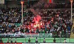 https://www.sportinfo.az/idman_xeberleri/arashdirma/112406.html