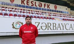 https://www.sportinfo.az/idman_xeberleri/zire/112359.html