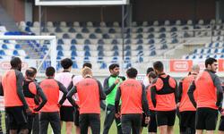 https://www.sportinfo.az/idman_xeberleri/sabah/112361.html