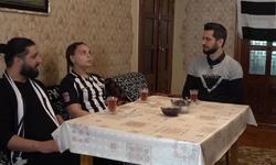 https://www.sportinfo.az/idman_xeberleri/neftci/112360.html