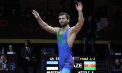 https://www.sportinfo.az/idman_xeberleri/gules/112404.html