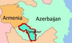 https://www.sportinfo.az/idman_xeberleri/problem/112372.html