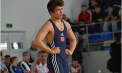 https://www.sportinfo.az/idman_xeberleri/gules/112399.html