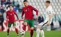 https://www.sportinfo.az/idman_xeberleri/kose/112417.html
