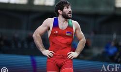 https://www.sportinfo.az/idman_xeberleri/gules/112396.html