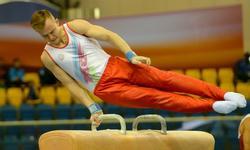 https://www.sportinfo.az/idman_xeberleri/diger_novler/112351.html