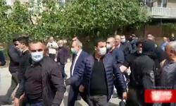https://www.sportinfo.az/idman_xeberleri/hadise/112352.html