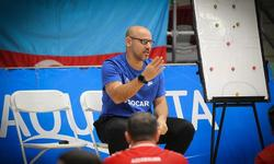https://www.sportinfo.az/idman_xeberleri/futzal/112366.html