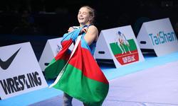 https://www.sportinfo.az/idman_xeberleri/gules/112355.html