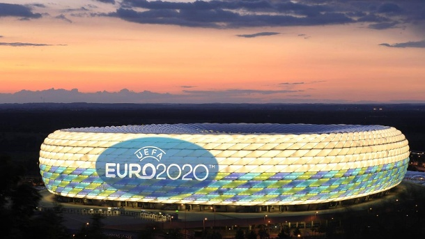 UEFA-nın tələbi ilə razılaşdı