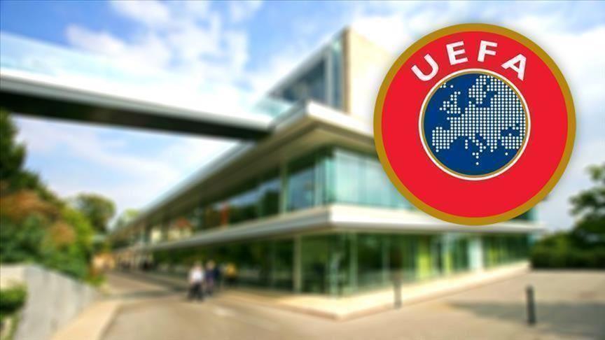 UEFA AVRO-2020-yə ev sahibliyi edəcək şəhərlərin sayını azaltdı