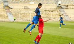 https://www.sportinfo.az/idman_xeberleri/1_divizion/112476.html
