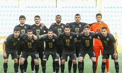https://www.sportinfo.az/idman_xeberleri/sebail/112453.html