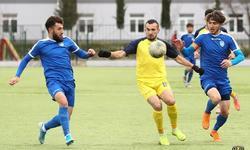 https://www.sportinfo.az/idman_xeberleri/1_divizion/112479.html