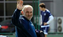 https://www.sportinfo.az/idman_xeberleri/kose/112465.html