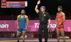 https://www.sportinfo.az/idman_xeberleri/gules/112489.html