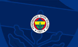 https://www.sportinfo.az/idman_xeberleri/turkiye/112482.html